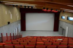 1200x900 16663 salle mode cinema 2