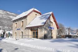 16861 office de tourisme ot lans 1