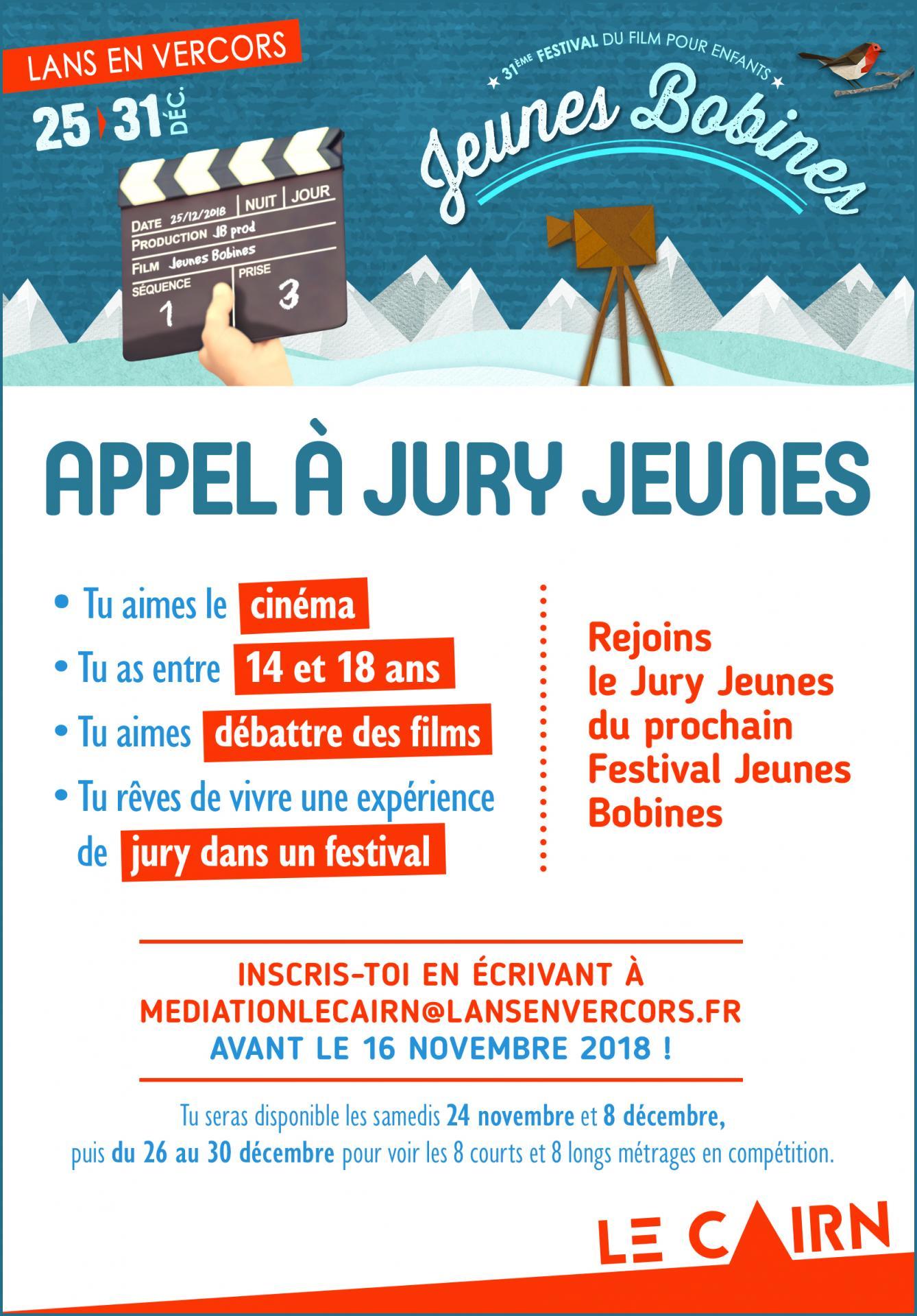 A5 jb jury jeunes