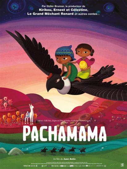 Cinevizille i pachamama 2018 10 02 153649