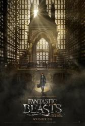 Fantasticbeast
