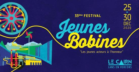 Jb cover event fb 1920x1005