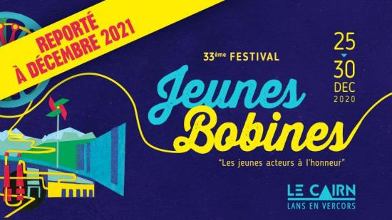 Jeunesbobines cover fb 820x462 report