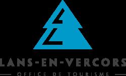 Logo lansenvercors ot couleur rvb