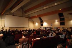 salle-cine-recre.jpg