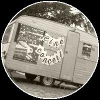 Pastilles cine caravane 1