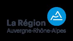 Region gris pastille bleu png light