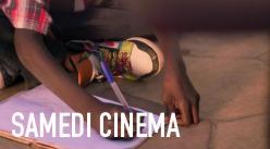 Samedi cinema vignette site