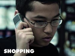 Shoppingtitre