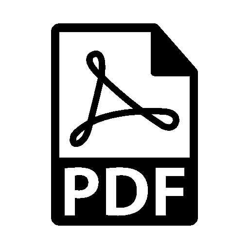 Guide des bénévoles 2018